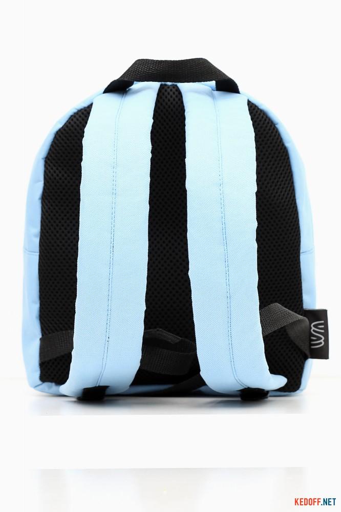 Цены на Рюкзак Warm 3500089   (голубой)