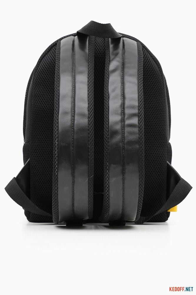 Цены на Рюкзак Warm 3 500 091   (чёрный)
