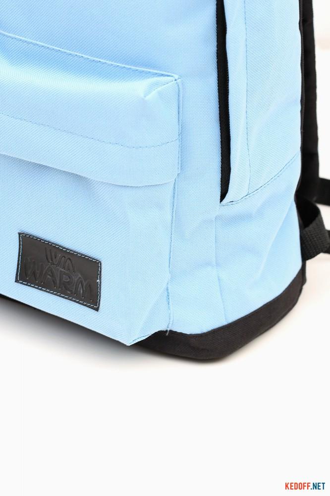Рюкзак Warm 3500095   все размеры