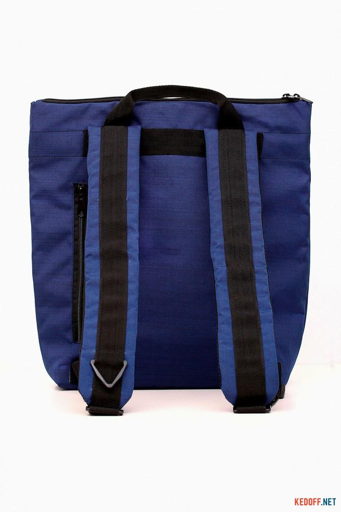 Цены на Сумки спортивние Garne 3 500 101   (тёмно-синий)