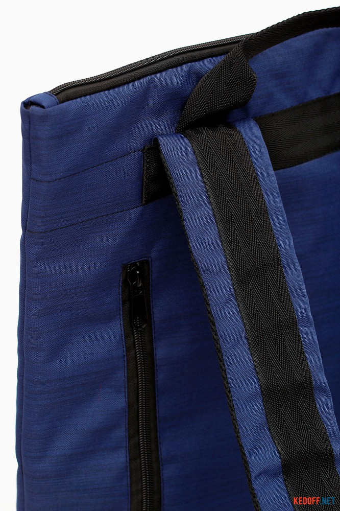 Сумки спортивние Garne 3 500 101   (тёмно-синий) все размеры