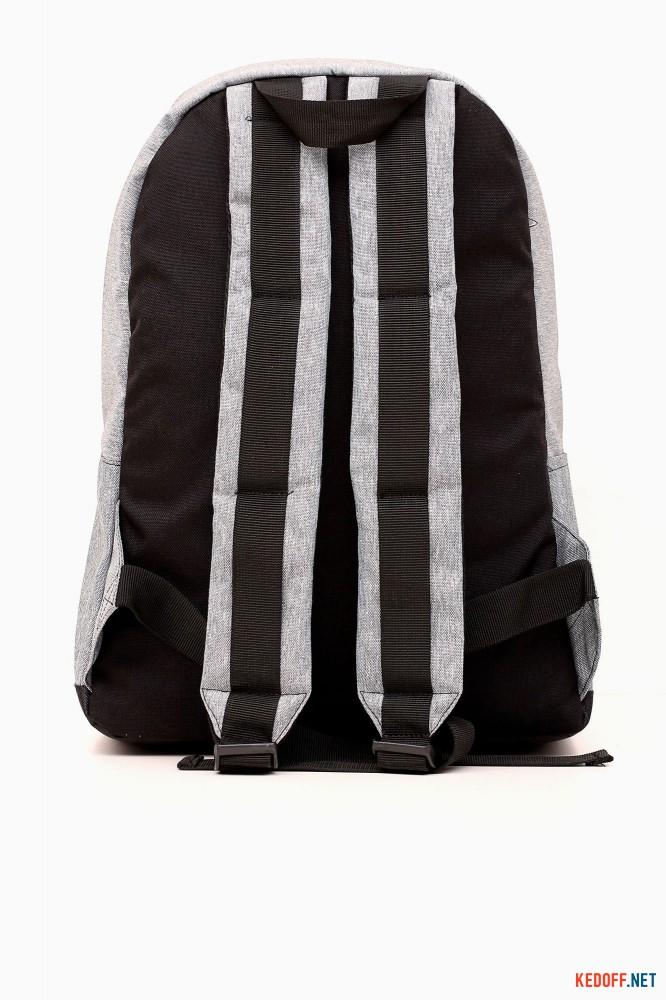 Цены на Рюкзак Warm 3 500 103   (серый)