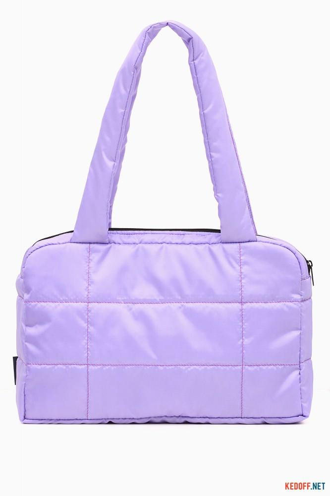 Цены на Сумки женские Garne 3 500 115   (фиолетовый)