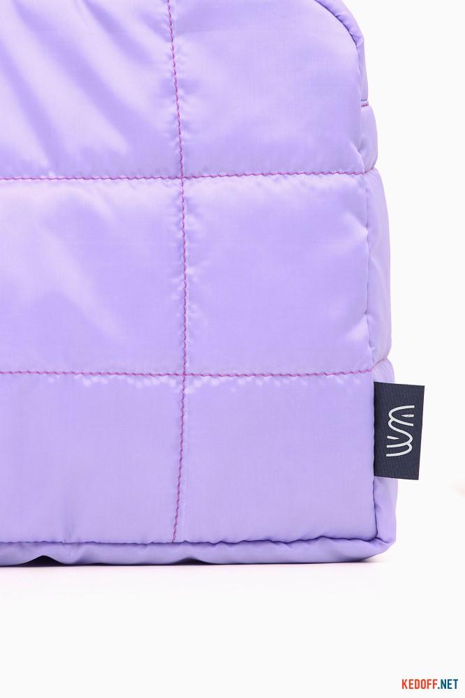 Сумки женские Garne 3 500 115   (фиолетовый) все размеры