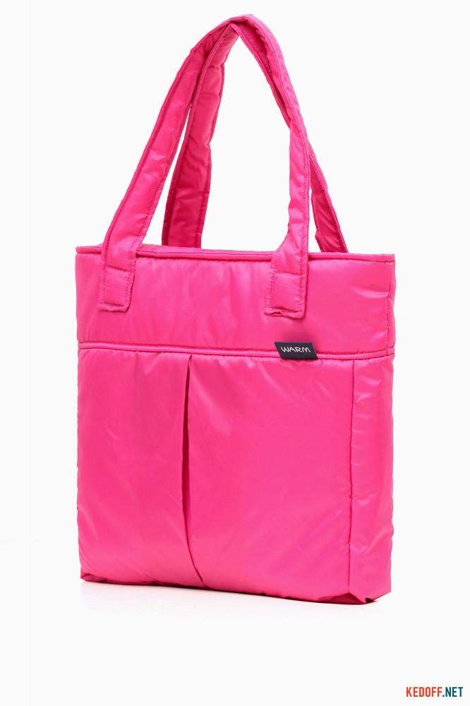 Сумки женские Garne 3 500 121   (розовый) описание