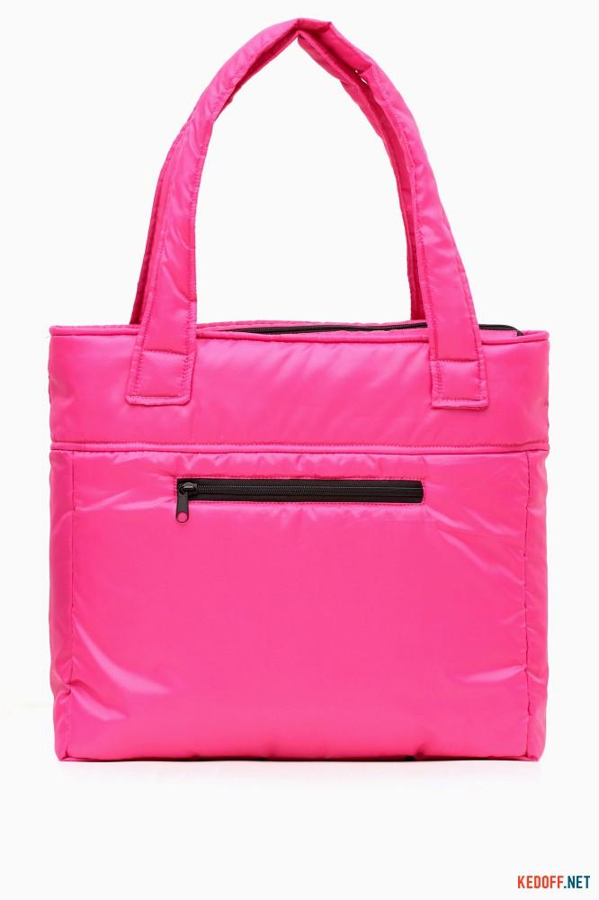 Цены на Сумки женские Garne 3 500 121   (розовый)
