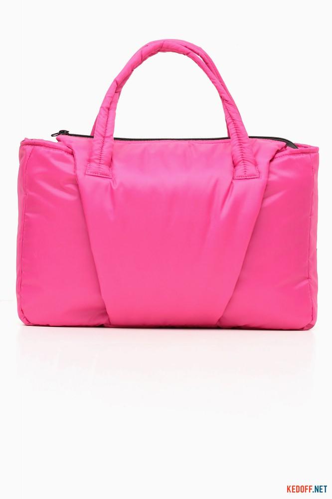 Цены на Сумка Warm 3 500 130   (розовый)