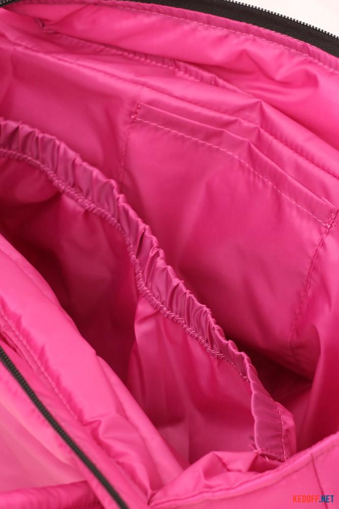 Сумка Warm 3 500 130   (розовый) все размеры