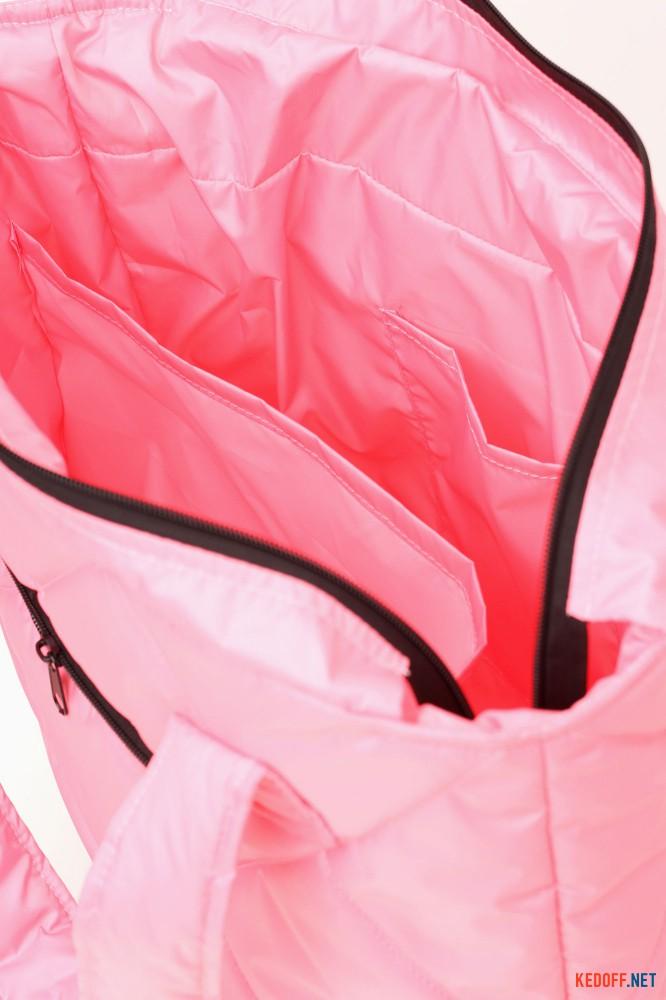 Сумка Warm 3500138   (розовый) все размеры