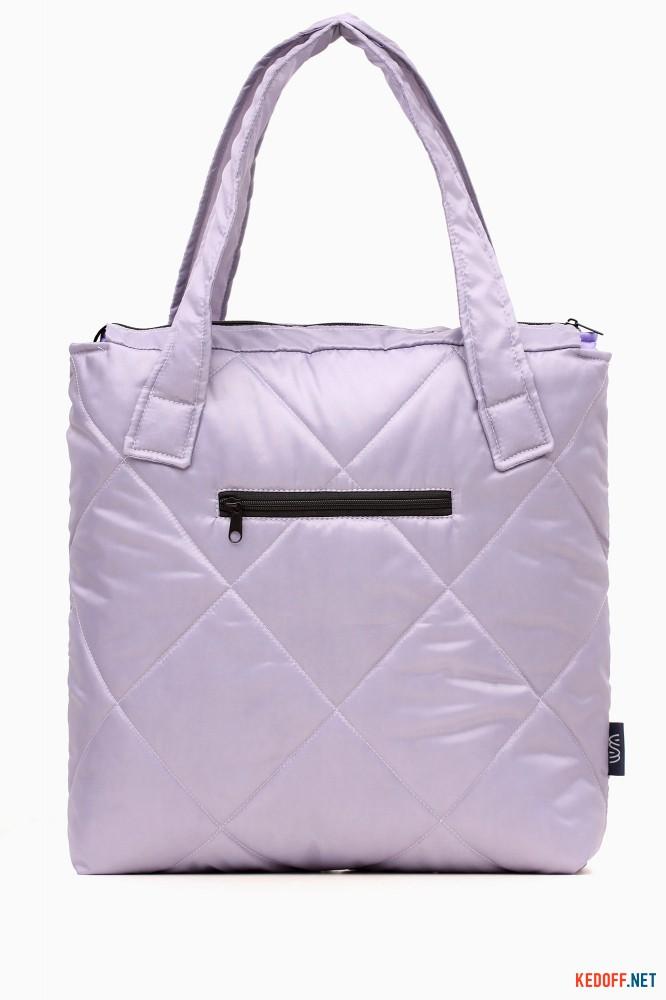 Цены на Сумка дорожная Garne Woman 3 500 140   (серый)