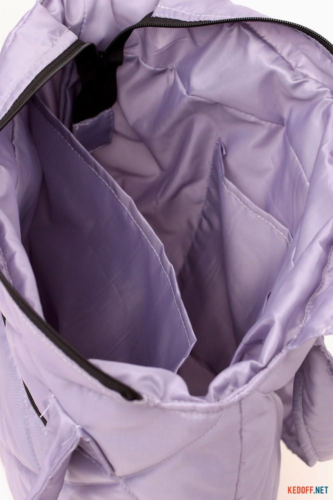 Сумка Warm 3 500 140   (серый) все размеры