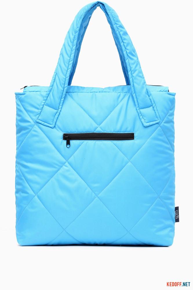 Цены на Сумка Warm 3 500 141   (голубой)