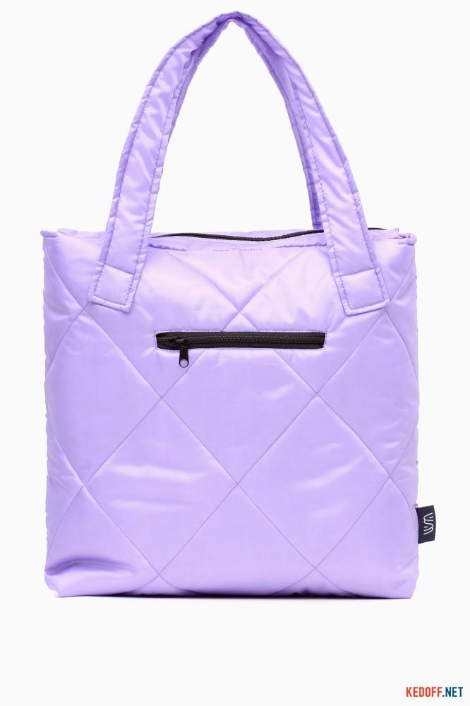 Цены на Сумка Warm 3500142   (фиолетовый)