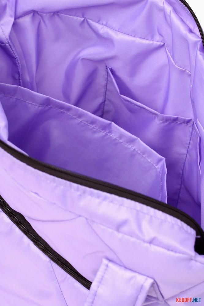 Сумка Warm 3500142   (фиолетовый) все размеры