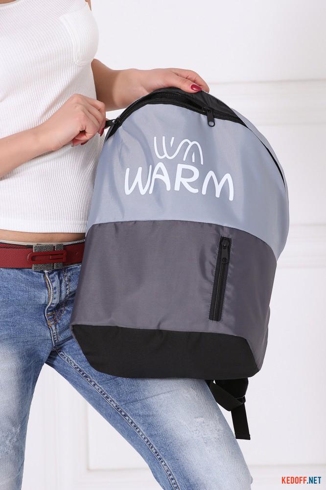 Рюкзак Warm 4007184   купить Киев
