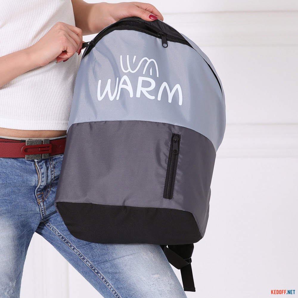 Рюкзак Warm 4007184   Фото 12