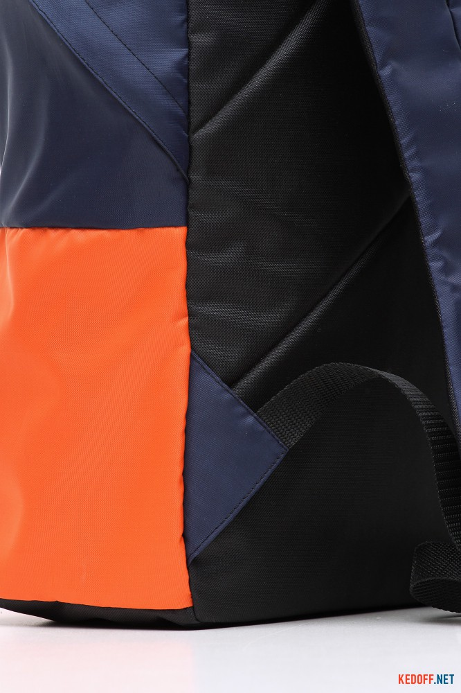 Рюкзак Warm  4007187
