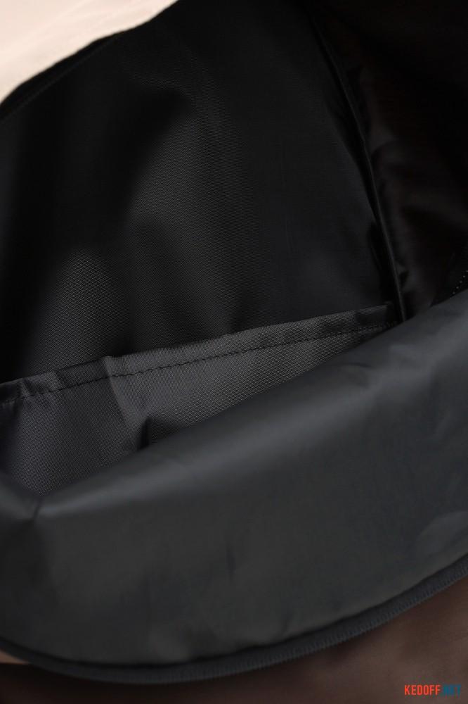 Сумки спортивние Garne 4007190 унисекс   (коричневый/синий/бежевый)