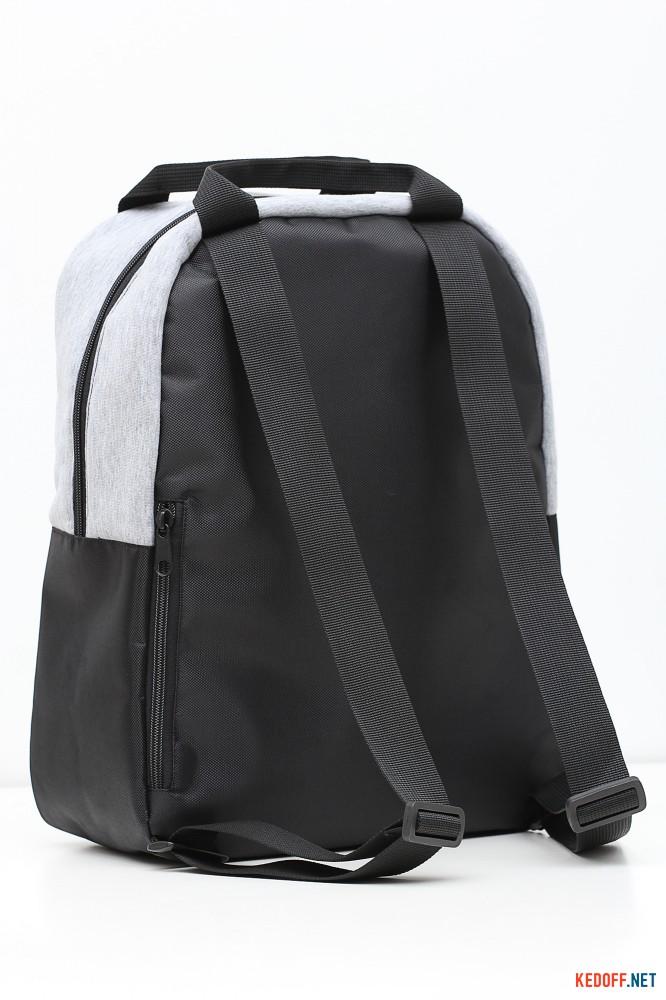 Рюкзак Warm 4007194   (серый) купить Киев