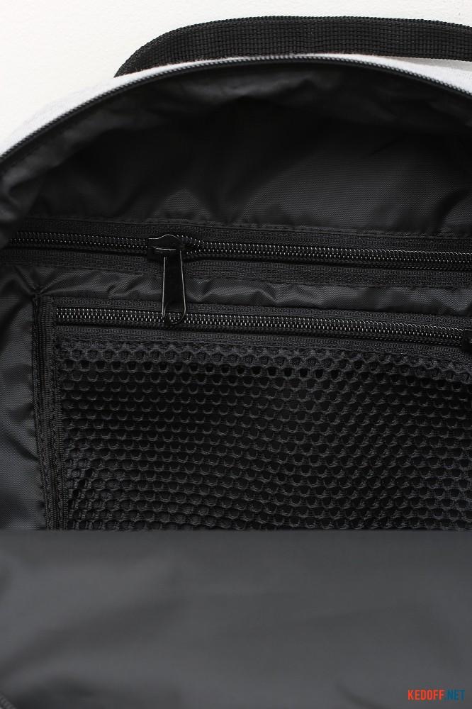 Рюкзак Warm 4007194   (серый) описание