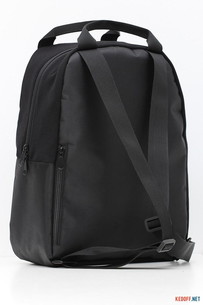 Рюкзак Warm 4007195   (чёрный) купить Киев