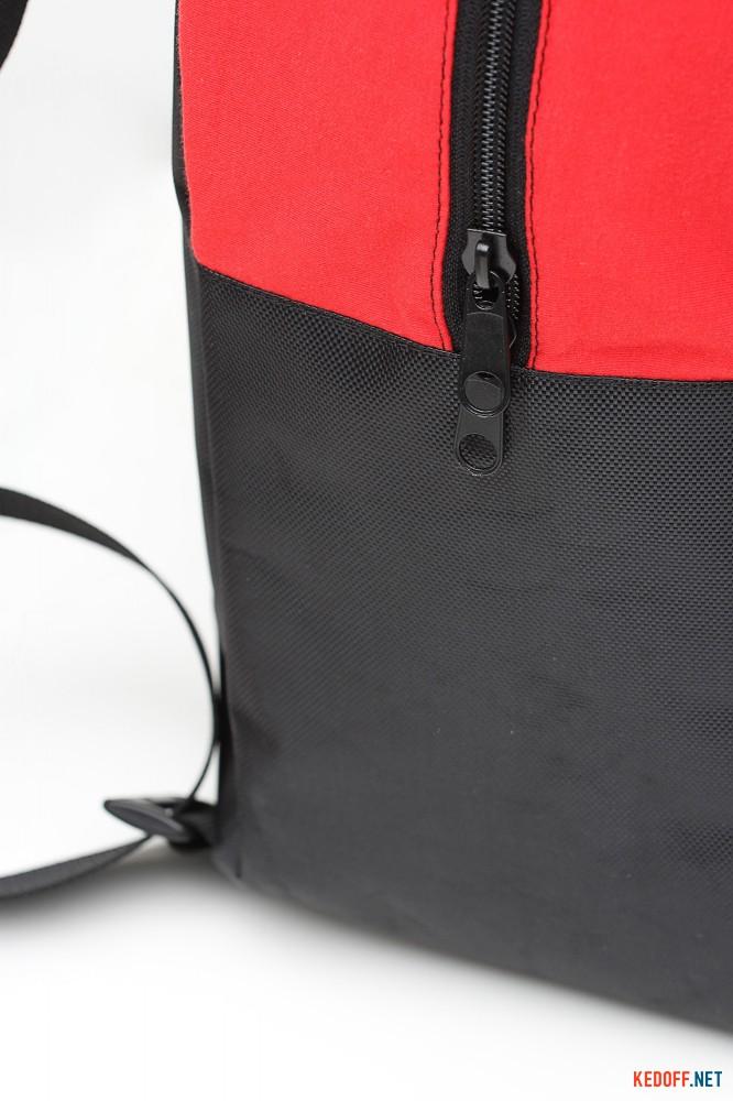 Оригинальные Рюкзак Warm 4 007 197   (оранжевый)