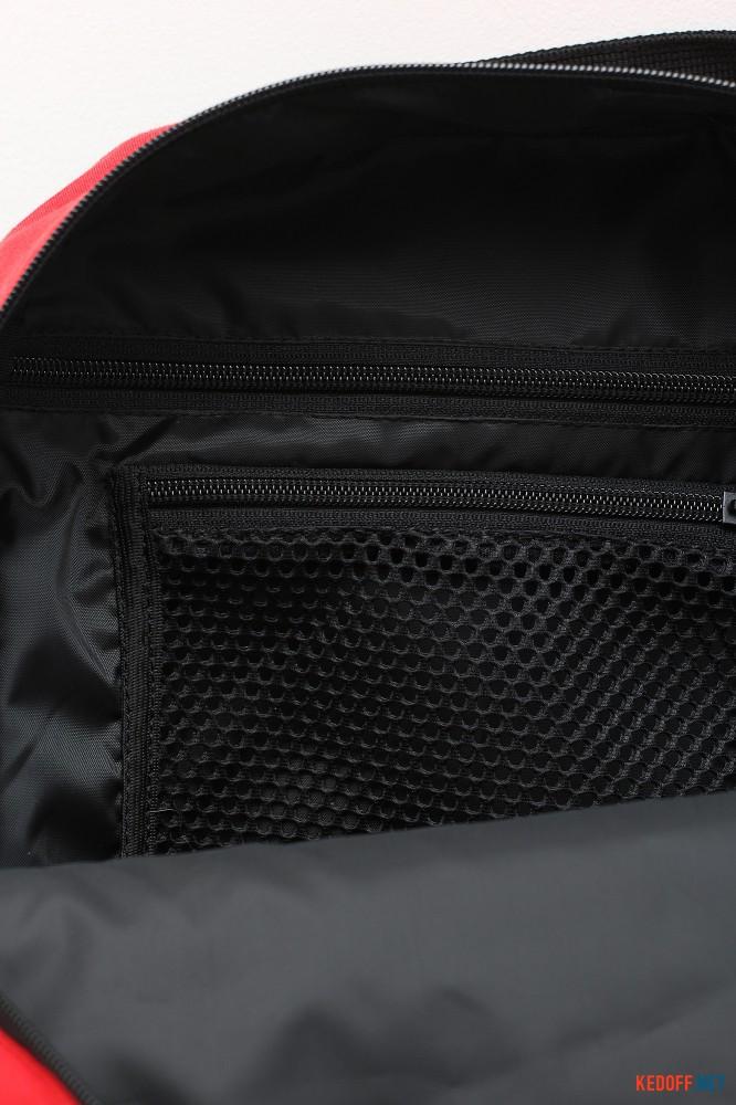 Рюкзак Warm 4 007 197   (оранжевый) описание