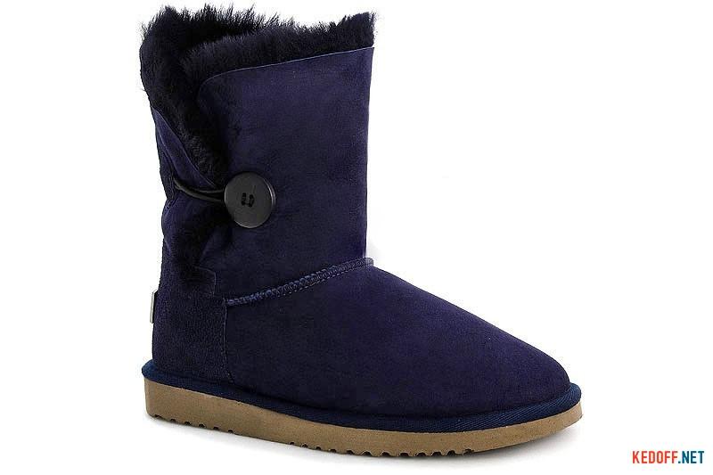 Женская обувь купить в интернете недорого с доставкой по