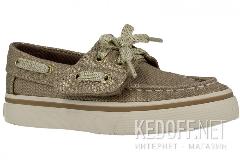 Sperry Top-Sider 61443-54521