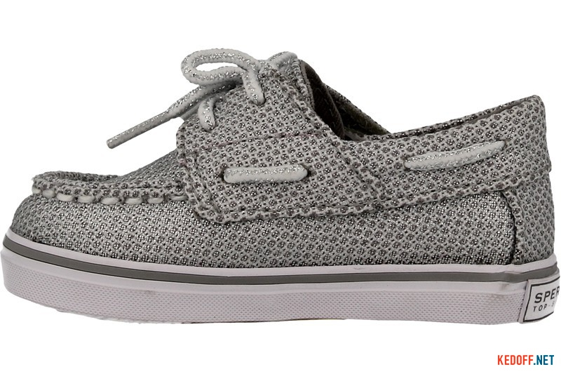 Sperry Top-Sider 61443-54672