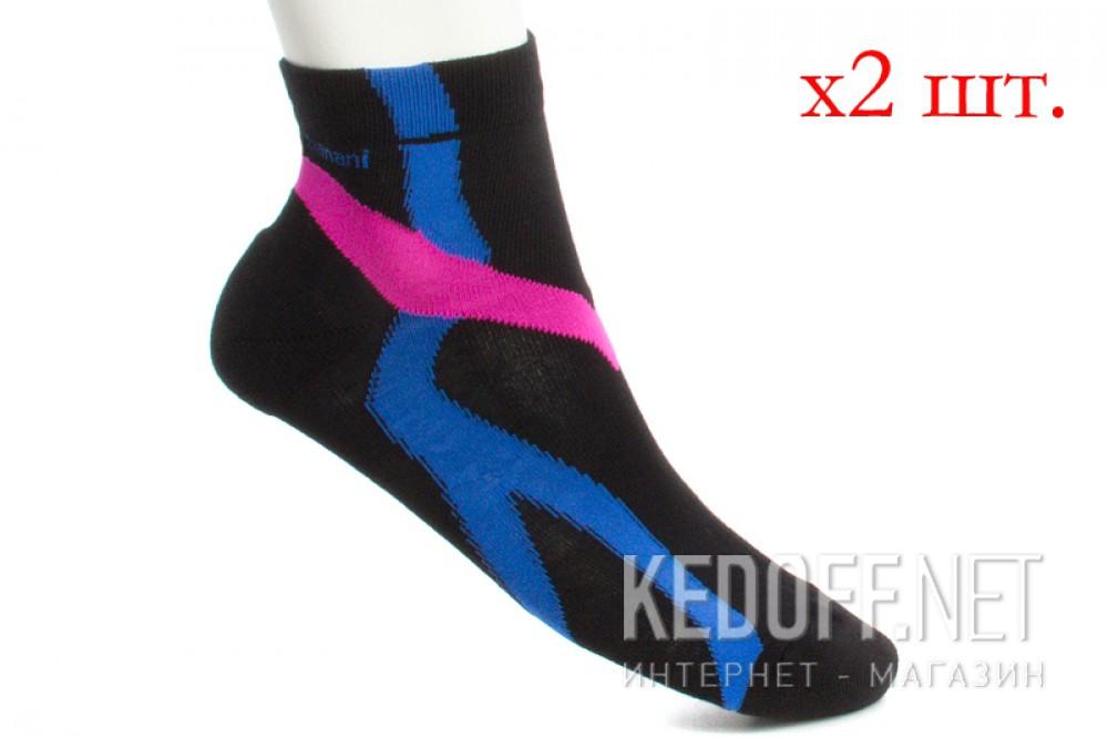 Шкарпетки Bruno Banani 72002-820