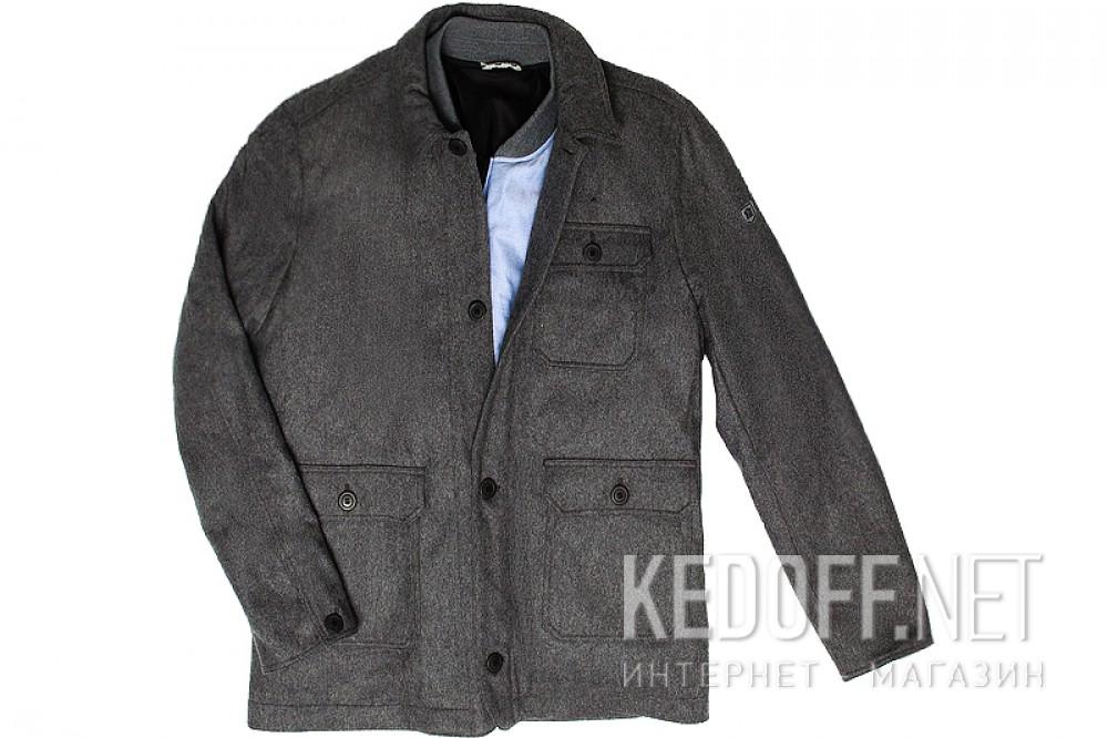 Куртки RefrigiWear 74081-8256   (серый) описание