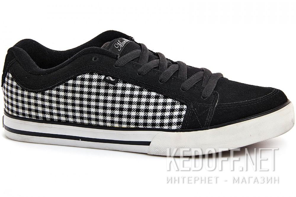 ADIO sneakers 75280