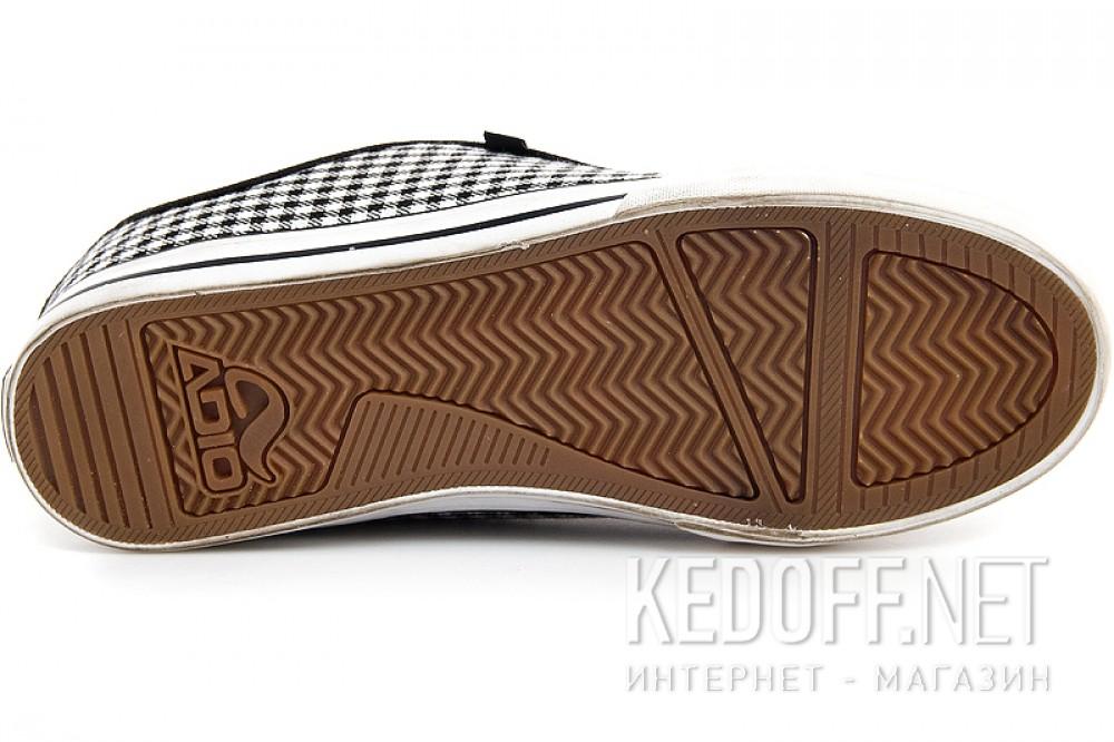 Vans 75280 купить Киев