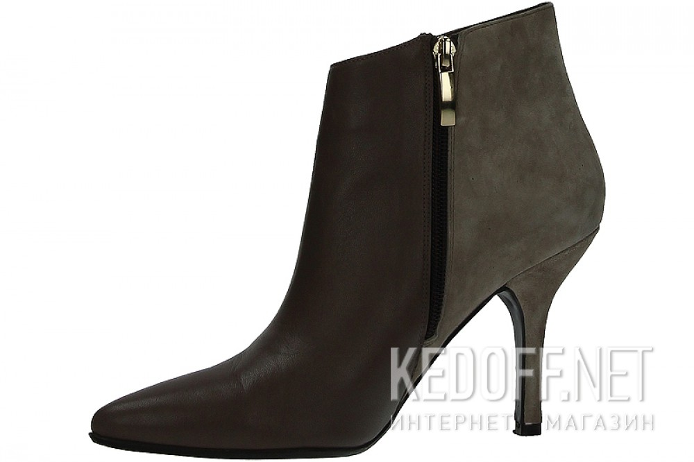 Ankle Boots Nine West 75295
