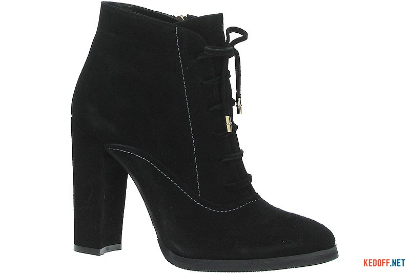 Ankle Boots Nine West 75316