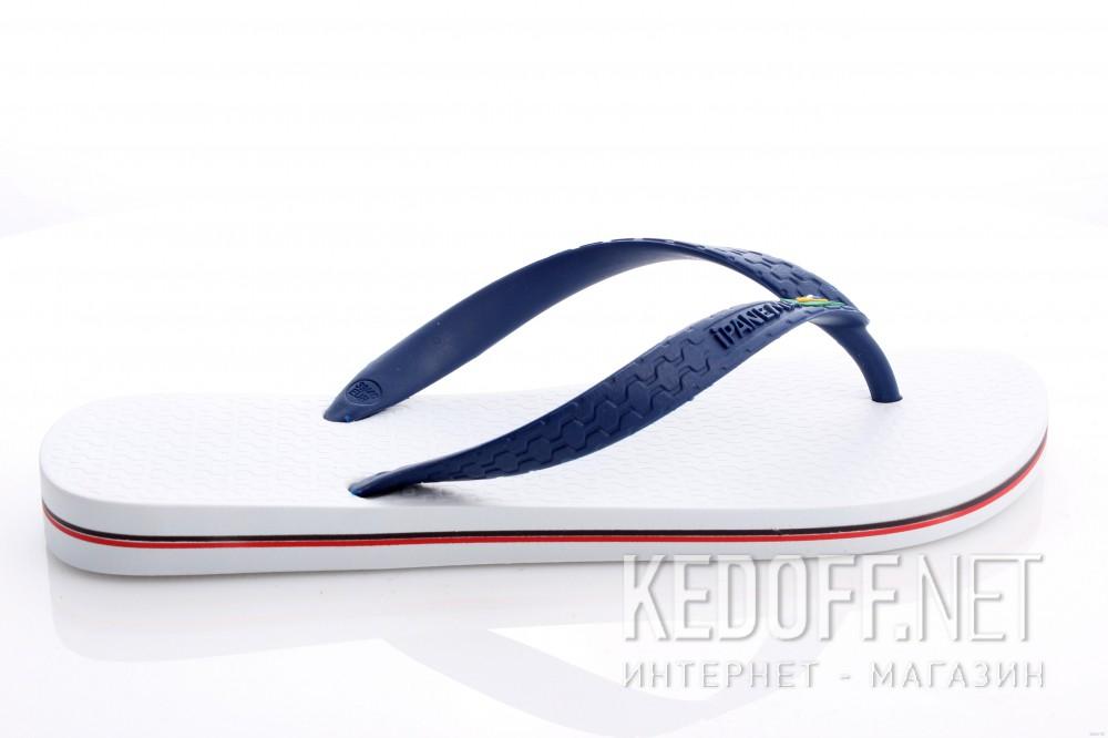 Мужская пляжная обувь Rider 80415 - 21192   (белый) купить Киев