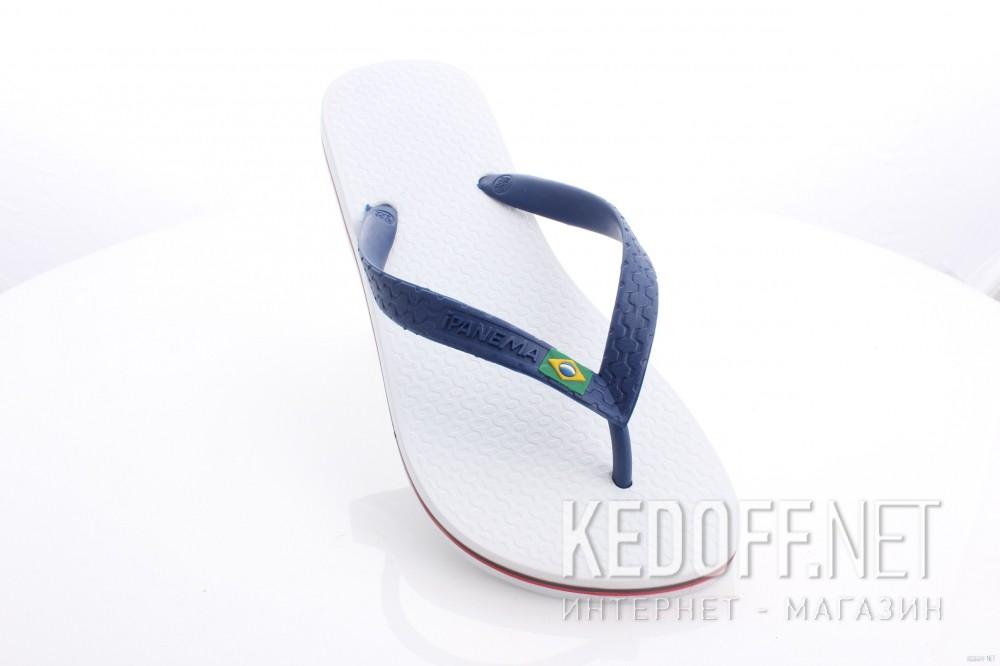 Оригинальные Мужская пляжная обувь Rider 80415 - 21192   (белый)