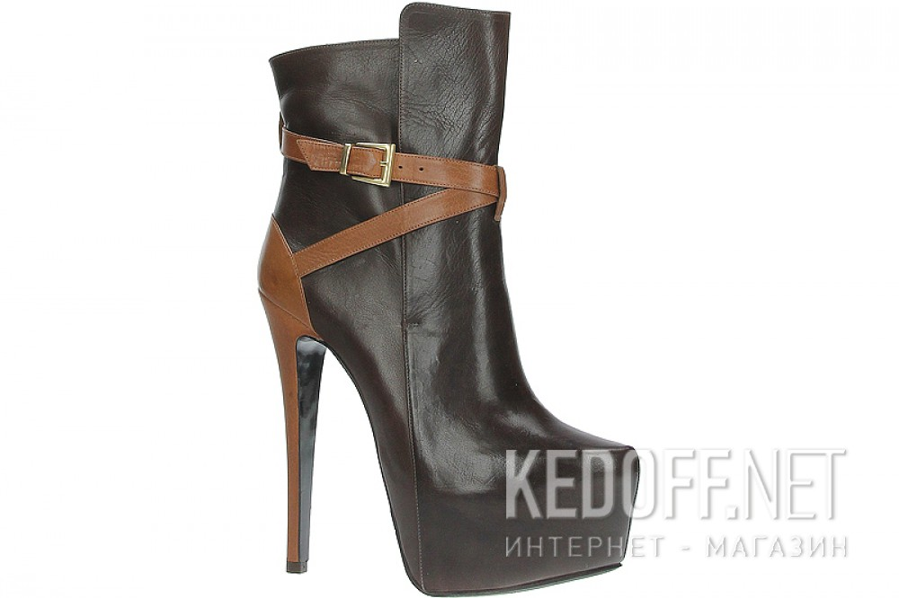 Add to cart Nine West 84305