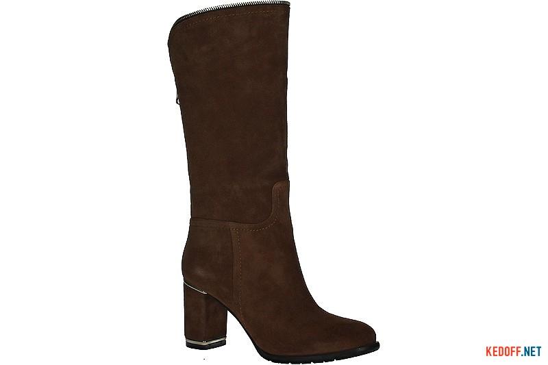 Nine West Boots 84754
