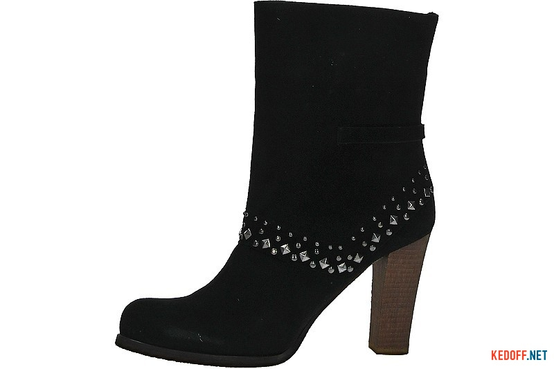 Boots Nine West 94149-1