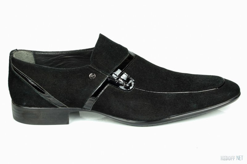 Итальянские размеры женской обуви