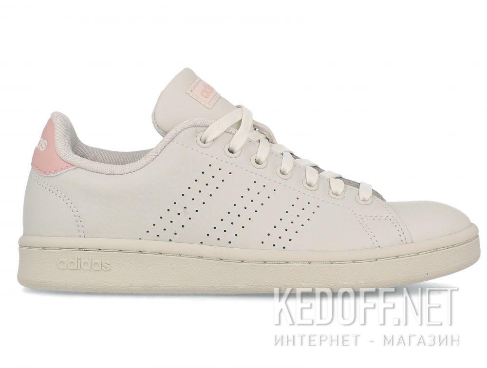 Жіночі кросівки Adidas Advantage EG8666 купити Україна