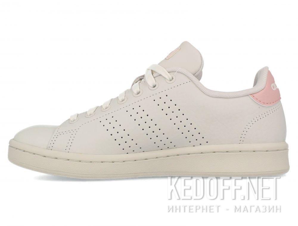Жіночі кросівки Adidas Advantage EG8666 купить Киев