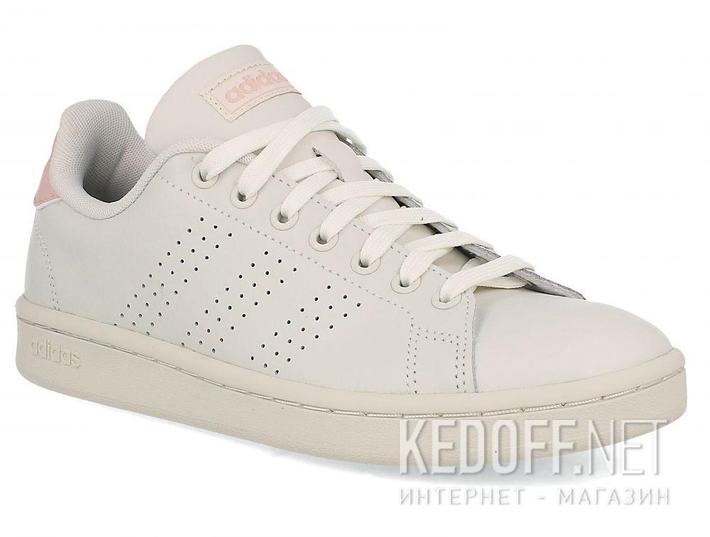 Купити Жіночі кросівки Adidas Advantage EG8666