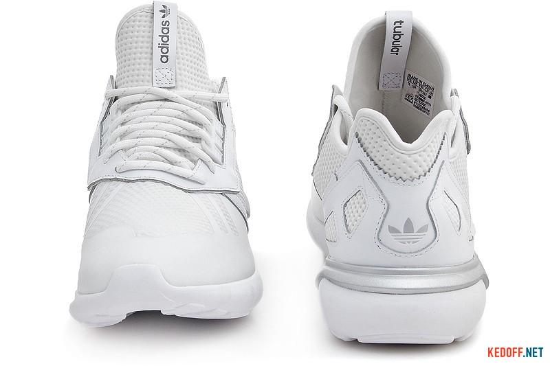Adidas Tubular Runner B25527