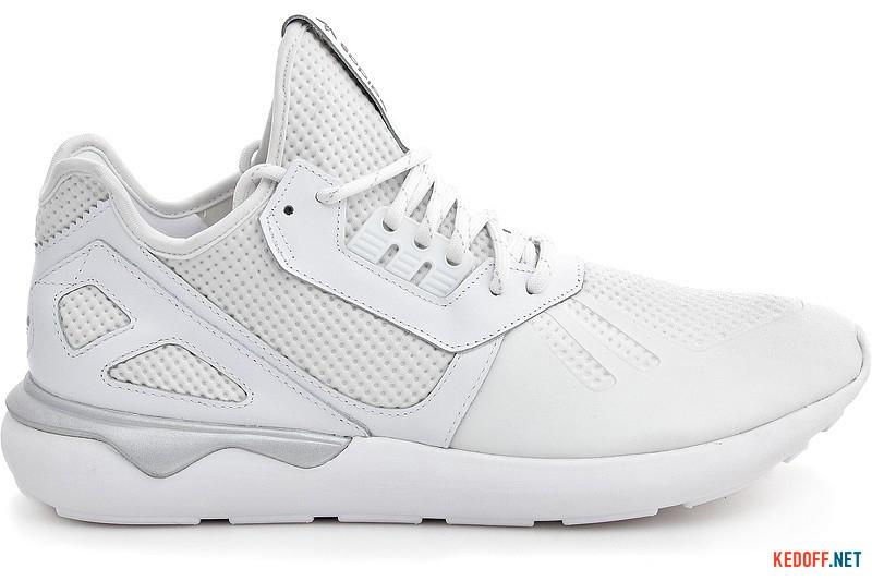 Adidas B25527