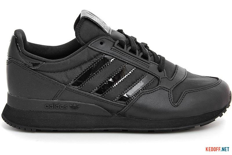 Adidas B25601