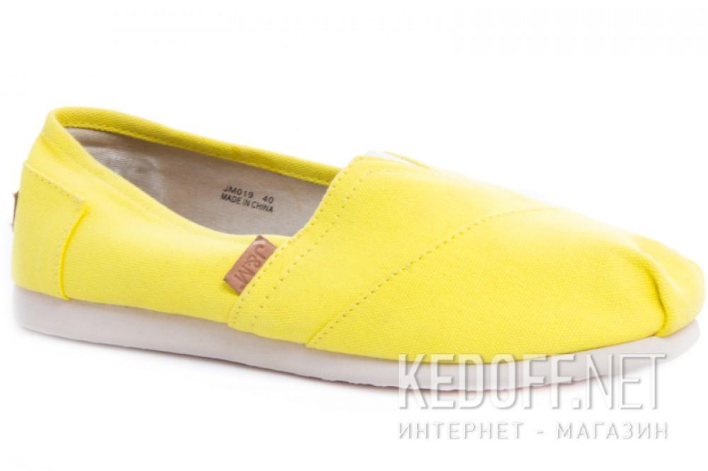 Интернет магазин обуви купить обувь с доставкой по России