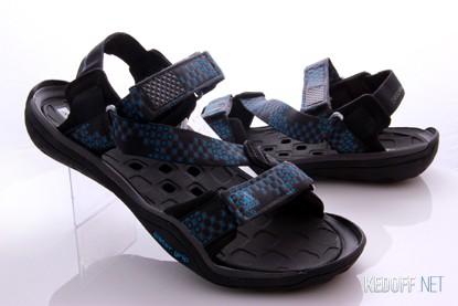Adidas 23369 купить Украина